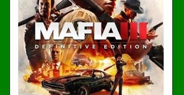 Купить лицензионный ключ Mafia III 3 - Season Pass - Steam RU-CIS-UA + АКЦИЯ на SteamNinja.ru