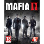 Mafia 2 II (Steam KEY/RU&CIS) +СКИДКИ