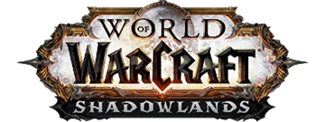World of Warcraft: Shadowlands