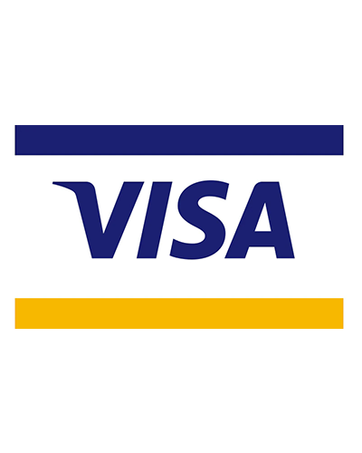 Visa Virtual Card (RUS Bank)