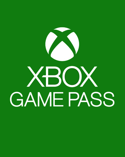 Xbox Game Pass (Live, Gold) (MS POINTS,XBOX Live,Game Pass, Reward points, Microsoft reward points, Microsoft Rewards)