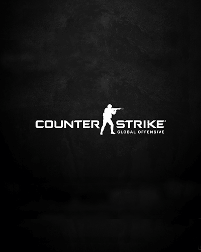 Counter-Strike: Global Offensive (CS:GO,CS GO)