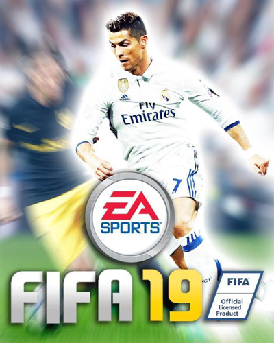 download fifa 19 ultimate edition ps4