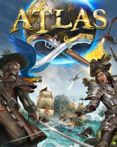 Buy ATLAS and download