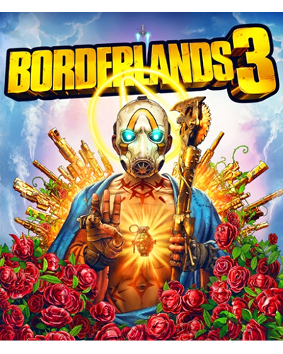 Buy Borderlands 3 And Download