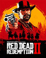 Red Dead Redemption 2 (rdr)