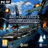 Air Conflicts Pacific Carriers Асы Тихого океана(Steam)