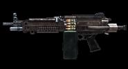 Warface 16 Bloody X7 макросы M249 Para | Пара | R249