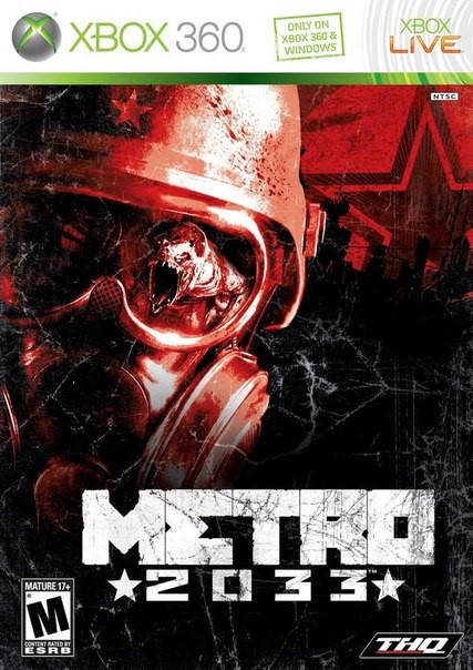 Metro 2033, Saints Row The Third,Tomb Raider+ 4игр X360