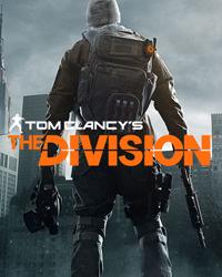 Tom Clancys The Division (Uplay) В НАЛИЧИИ + ПОДАРОК