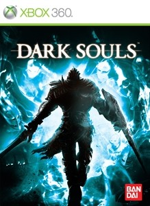 Dark Souls 1,2, Cars 2, Metro: Last Light XBOX 360