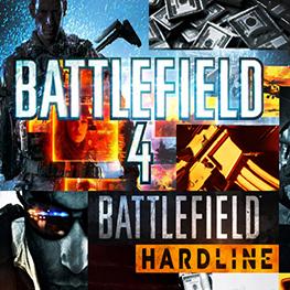 Battlefield 4 макросы Bloody | BF4 | Батла 4