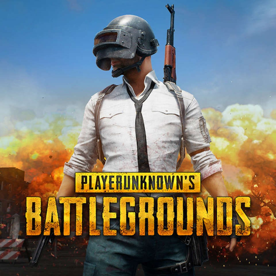 PLAYERUNKNOWNS BATTLEGROUNDS (Steam key) RU