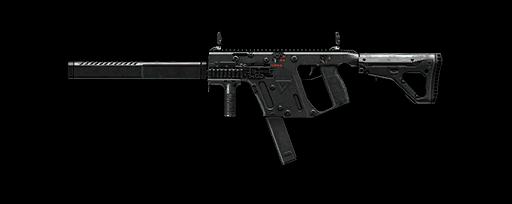 Warface 27 Bloody X7 макросы k.i.w.i. Kriss SV Custom