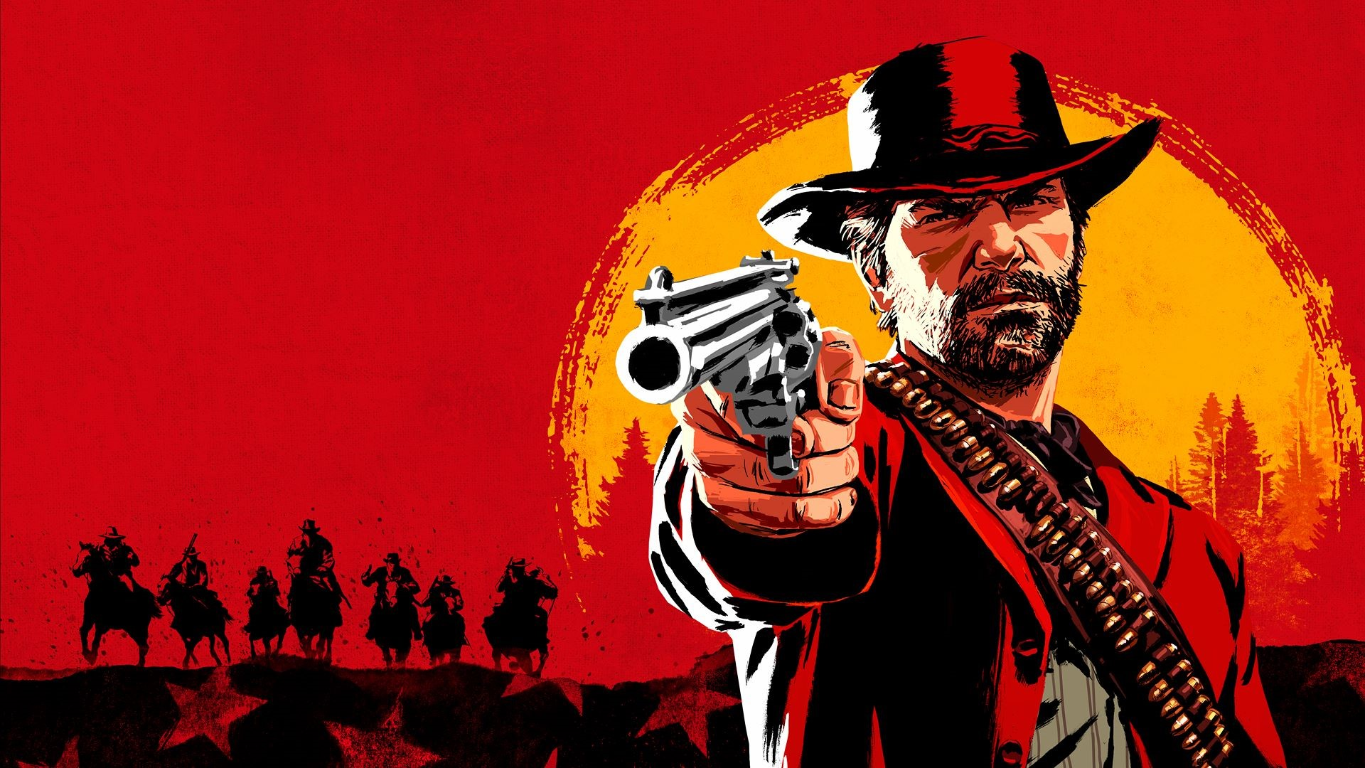 Red Dead Redemption 2|Xbox ONE| АРЕНДА
