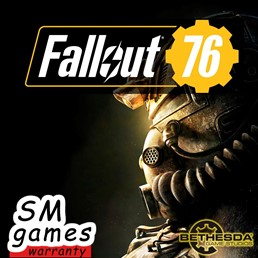 Steam lt - Search results for Fallout