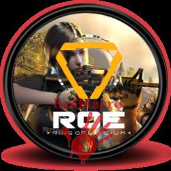 ROE макросы 50 Full Pack обновление 2019 от RM-ProLab™