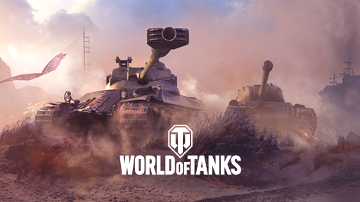 Twitch Prime  World of tanks/LOL / Free Sub/ Warface