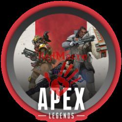 Apex Legends универсальный макрос от RM-ProLab™ ЛКМ