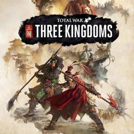 Total War: THREE KINGDOMS +  ВСЕ DLC | Steam Offline