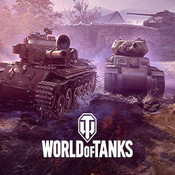 ✅ Twitch Prime | World of Tanks «ОТЕЛЬ» | WARFACE | ESO