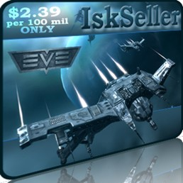 Steam lt - Search results for EVE Online