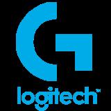 Logitech GGmacro Логитеч