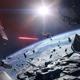 STAR WARS Battlefront II ORIGIN