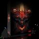 Diablo 3 III CD-Key