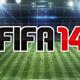 Fifa 14   Гарантия 5 лет  