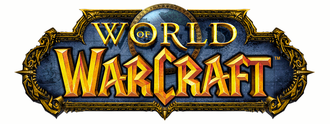 World of Warcraft, Русская версия (RUS)