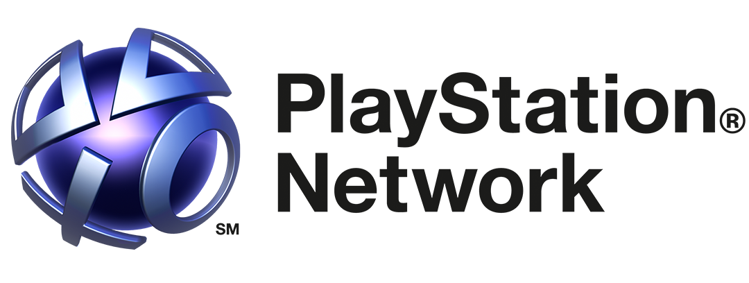 Playstation Network, PlayStation Network (RUS)