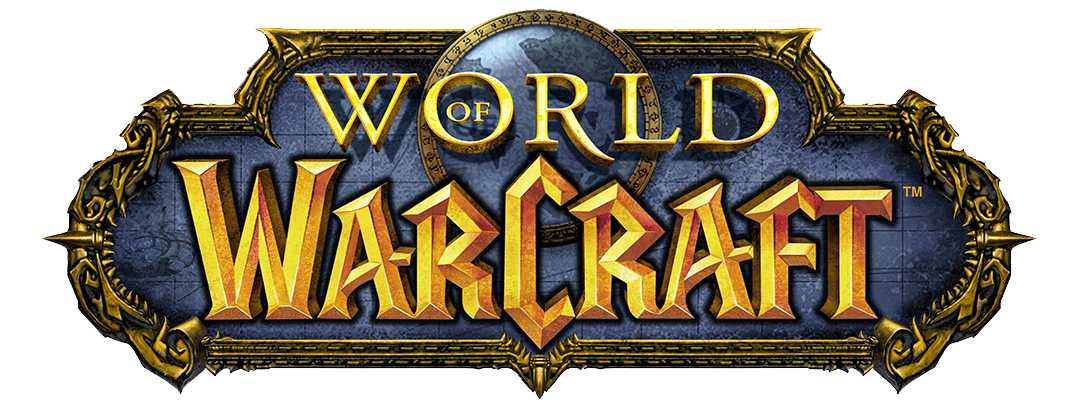 World of Warcraft, Warlords of Draenor