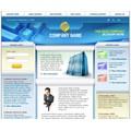 Бесплатные HTML и CSS шаблоны сайтов
