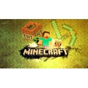 как узнать секретный вопрос в Minecraft Net