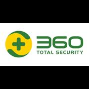 360 total security premium ключик активации 2017 скачать бесплатно