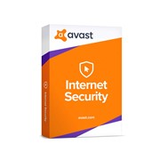 avast_secureline_setup скачать