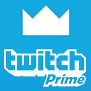 Buy now Twitch Prime Account World of Tanks Foxtrot / Apex