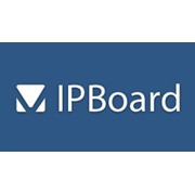 Buy now Base of Forums IP Board (March 2019) and download