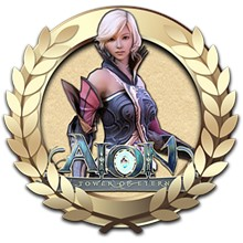 Kinah Aion | any number | All Servers / Race! Share