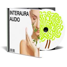 "Audiosessiya ""From logoneurosis (stuttering)"""