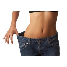 How to lose weight fast for 3 days at 5 kg. EASY
