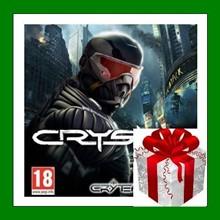 Crysis 2 - Origin Key - Region Free