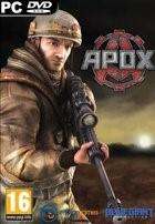 APOX - CD-KEY - key for Steam + GIFT