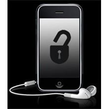 Unlock (unlock) iPhone4 using Multisim