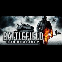 Battlefield Bad Company 2 Steam Gift RU+CIS💳0% fees