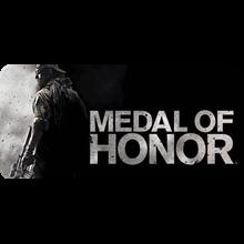 Medal of Honor - key Origin Global💳0% fees Card