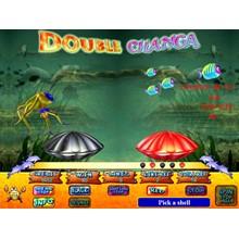 Slot machine emulator Chunga Shanga