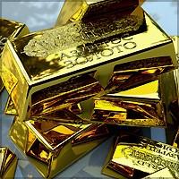 Azuregos (Alliance) WoW gold