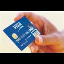 1-100000 RUB VISA RU Bank NOT FOR Netflix 1 RUB